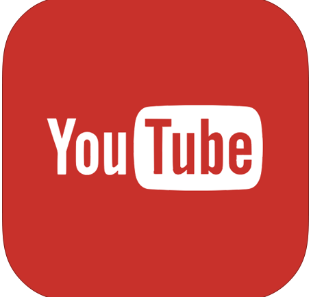 YouTube_logo11