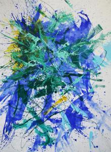 Abstract [V] No1